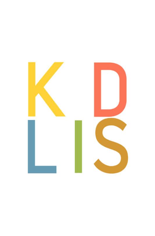 kdlis-logo